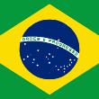 brasilien.png